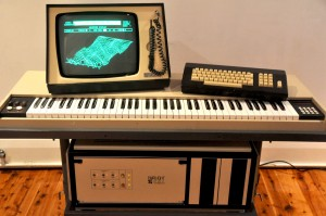 Fairlight IIX complete